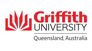 griffith-logo 2016