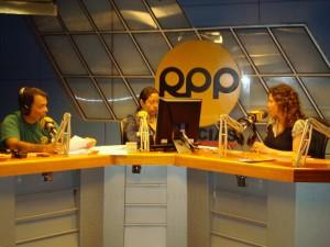 RPP entrevistó a Nathalie Mariátegui de Viaja y Estudia sobre qué estudiar en Australia