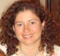 Nathalie Mariátegui agente educativo acreditado por Pier del Gobierno Australiano