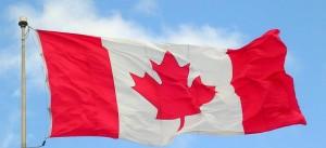 CANADA Bandera 1400 resolucion