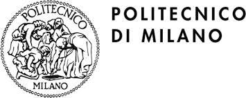 Politecnico di Milano es una universidad TOP 50 en postgrados de Ingeniería
