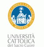 UCSC es una universidad italiana que ofrece becas de postgrado y pregrado