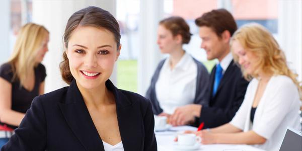 Cursos cortos de negocios con VIAJA Y ESTUDIA