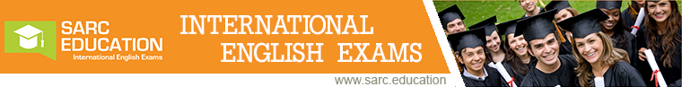 SARC EDUCATION Banner