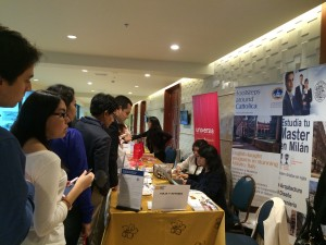 qs fair swissotel