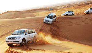 safari-en-el-desierto