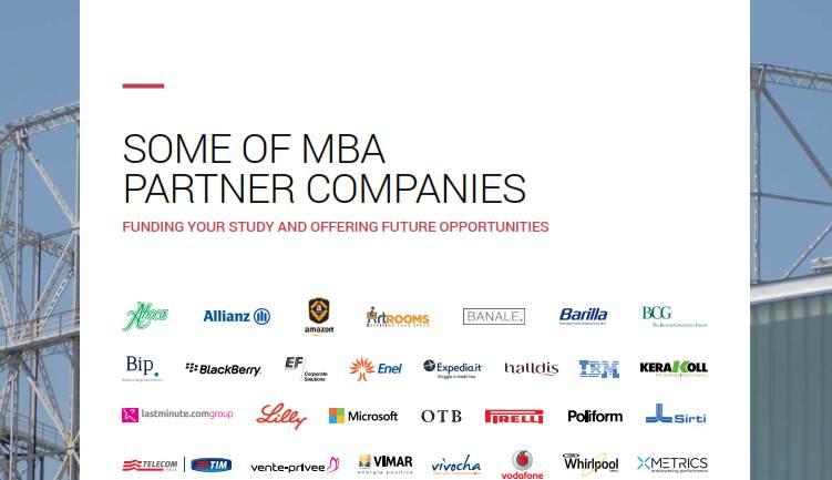 mba-partner-companies