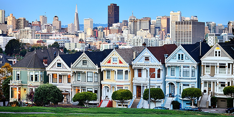 san-francisco-houses-2
