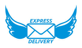 courier express 2