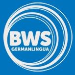 BWS germanlingua