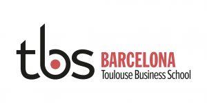 TBS-BarcelonaLg